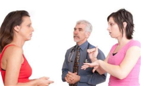 the professional sign language interpreter s handbook the interpreting lc interpreting services