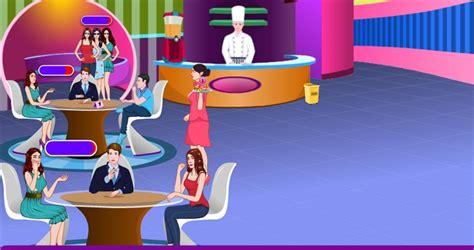 theme hotel game free download download gratis theme hotel manajemen gratis theme hotel