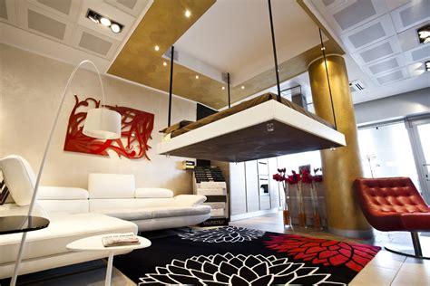 letto a scomparsa nel soffitto il letto scende dal soffitto l invenzione di bed up