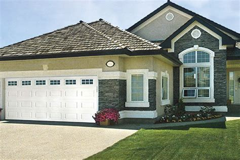 Duffy Garage by Duffy S Doors More Betterbook