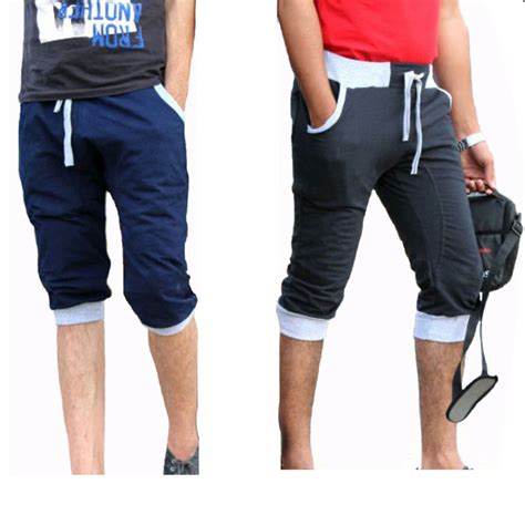 Adidas Fasion 1 1 adidas bermuda shorts for him m a fashion