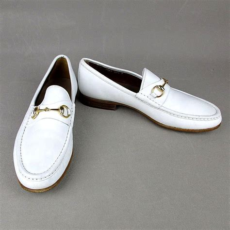 groundhog day vocal selections white mens loafers shoes 28 images white mens pu