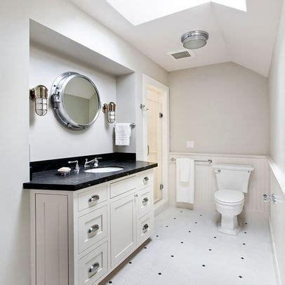 Nautical Light Fixtures Bathroom by Bathroom Lighting Fixtures Nautical Nautical Light