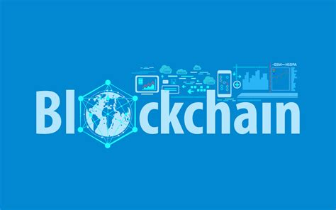 yii2 layout block how can blockchain redefine ecommerce and retail business