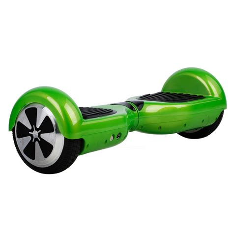 pedana elettrica neapolisolare pedana elettrica surfy scooter