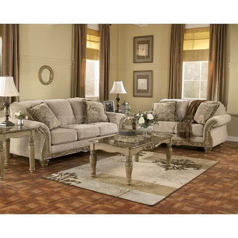Living Room Furniture Packages by Living Room Captivating Living Room Sets Furniture