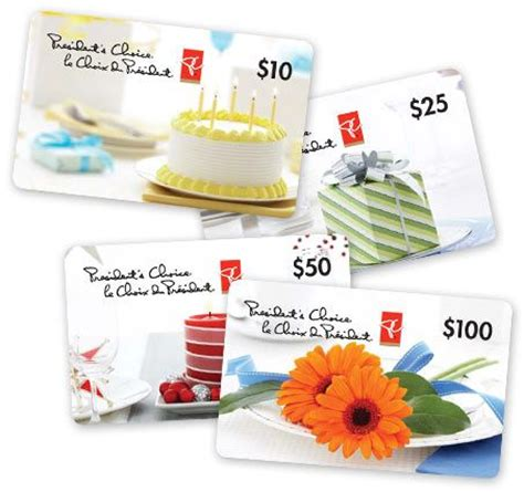 Pc Gift Cards - superstore pc gift cards wedding registry pinterest