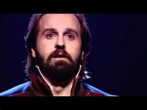 Alfie Boe Bring Him Home by 12 Best Images About Alfie Boe Sings Bring Hime Home On