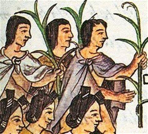 imagenes de los aztecas wikipedia el reino del ma 237 z cosas de cuba