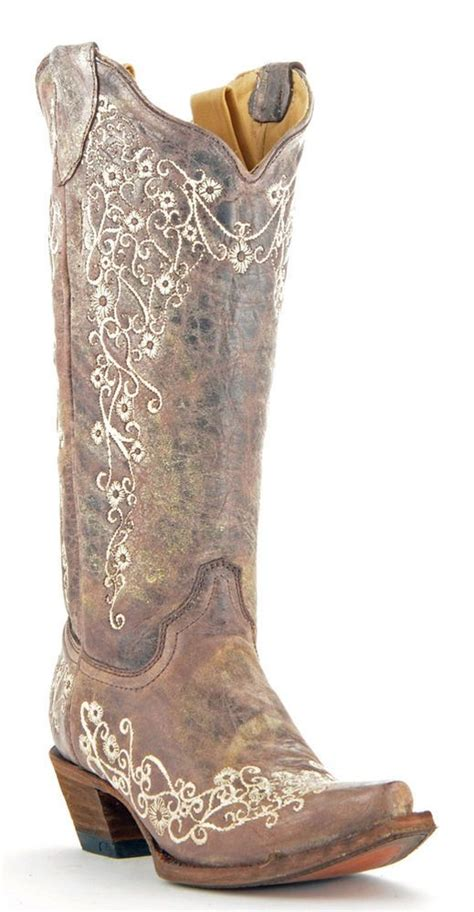 17 best ideas about wedding cowboy boots on