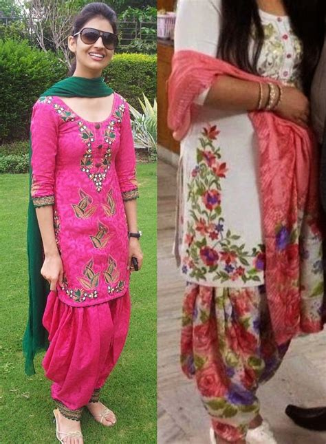 punjabi suit designer boutique chandigarh punjabi suits boutique newhairstylesformen2014 com