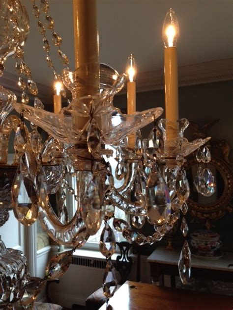 Chandelier Cleaning Services New York City S Chandelier Cleaning Service Call Us Now 18887671971