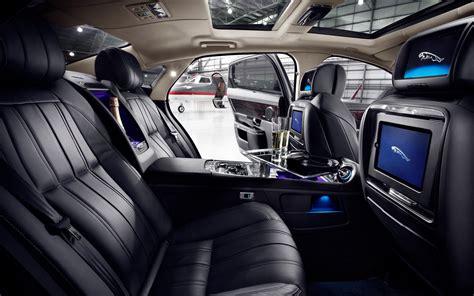 jaguar upholstery automobile ultimate new car guide autos post