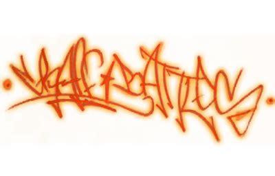 dev id  graffiti battles  deviantart