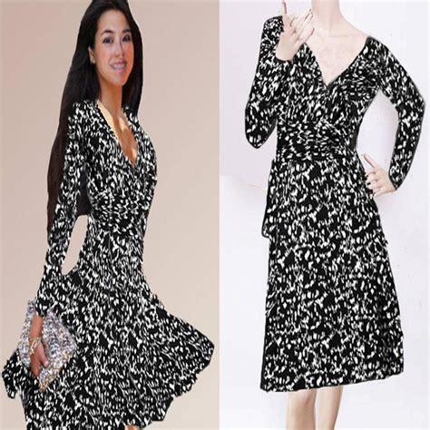 Victorias Secret Gorgeous Printed Wrap Dresses by New Secret Floral Printed Skirt Wrap Dress