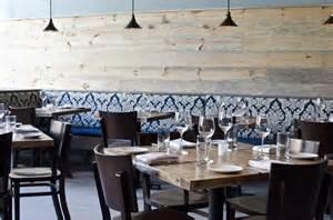 kaper design restaurant hospitality design inspiration december 2012