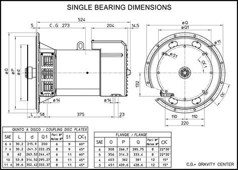 mecc alte generator manual wiring diagrams repair wiring