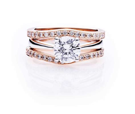 engagement rings designs 2014 2015 by hwa