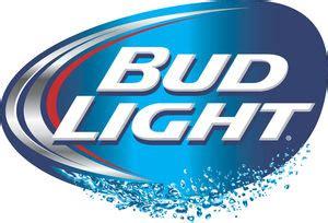 Bud Light Wiki by Bud Light Logopedia Fandom Powered By Wikia