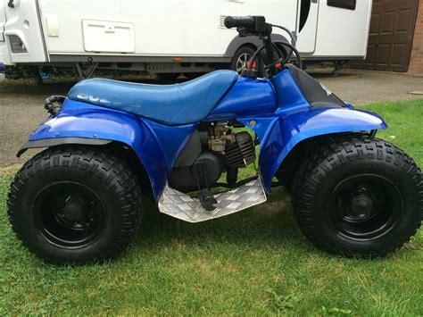 Suzuki Lt50 For Sale Suzuki Lt50