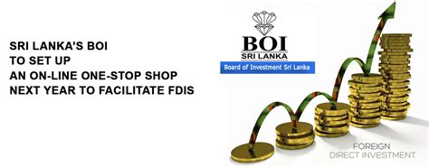 the year of less how i stopped shopping gave away my belongings and discovered is worth more than anything you can buy in a store books sri lanka s boi to set up an on line one stop shop next