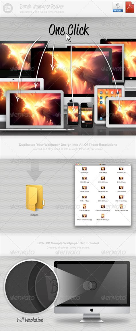batch wallpaper resizer graphicriver