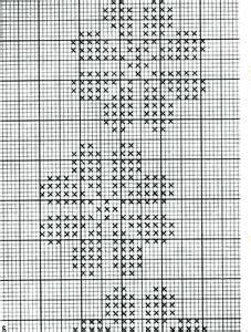 printable scratch instructions 1000 images about chicken scratch cross stitch on
