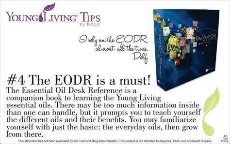 25 best essential oils desk reference ideas on pinterest