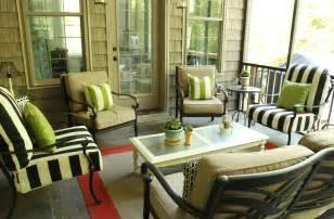 screened in porch furniture screen porch furniture ideas studio design gallery
