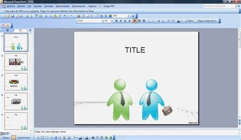 templates for powerpoint 2007 free download free download clipart for powerpoint 2007 manway me