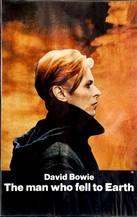 david bowie the who fell to earth multilingual edition books unknown the who fell to earth david bowie post