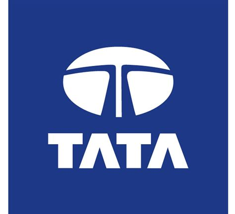 Tata Sustainability Group announces key appointments for ...