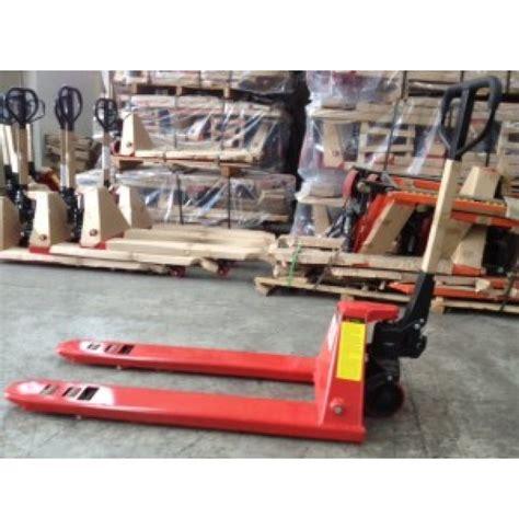 handling gear pallet sydney 550mm or 685mm width