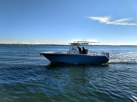 tidewater boats morehead city nc 2018 tidewater 280 c c power boat for sale www