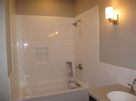 subway tile bathroom gallery bathroom trends 2017 2018