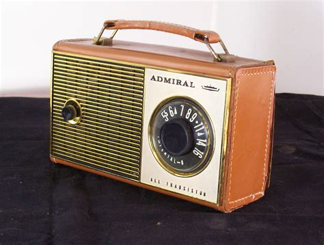 Radio For Sale by Transistor Radios For Sale