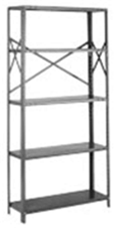 tri boro shelving osb85 1236 5l tri boro open style starter unit tri boro shelving from steel shelving usa