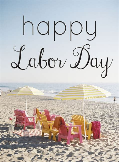 Happy Labor Day by Happy Labor Day Inspired By This