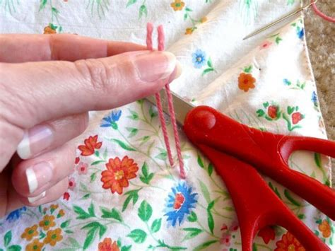 best 25 how to quilt ideas on quilting for