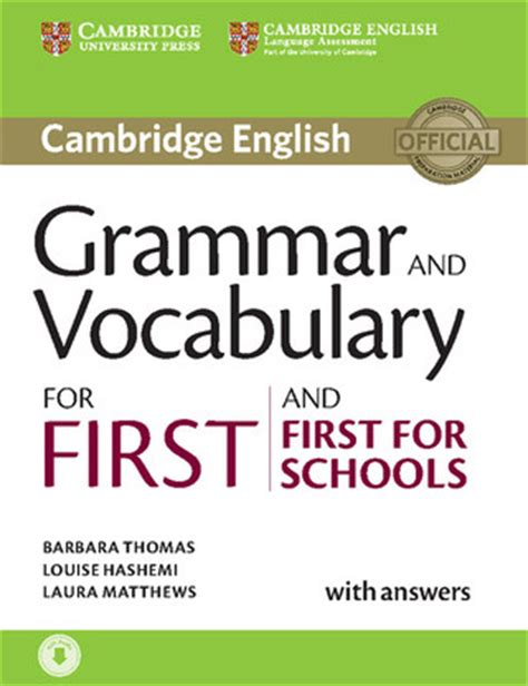 libro cambridge english first for libros preparaci 243 n ex 225 menes cambridge cambridge university press espa 241 a