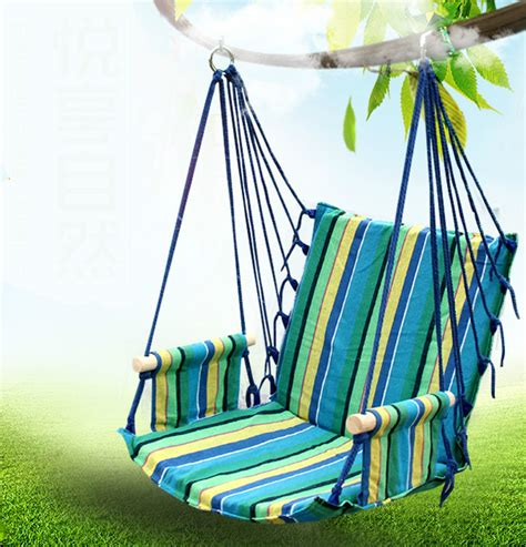 swing hammocks for sale popular hammock chair swing buy cheap hammock chair swing