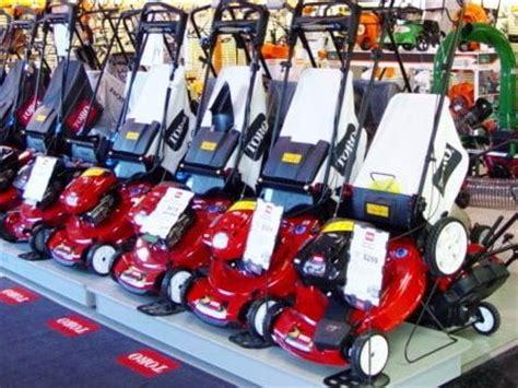 honda lawn mower dealer toro and honda lawn mower dealer yelp
