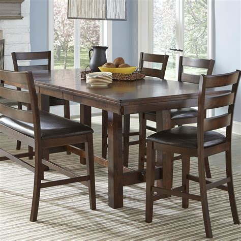 bar height dining room table dining room table bar height choice image bar height