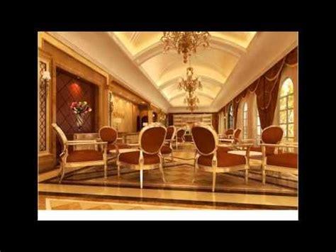 home interior pics saif ali khan home interior design 1