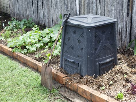 how to start composting at home a guide for beginners