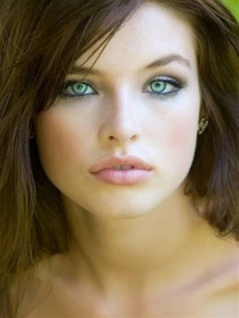 what color eyeliner for green how to the best eyeliner color for your