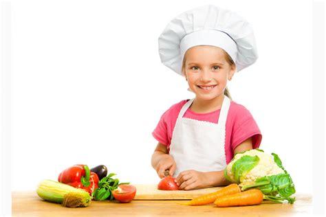imagenes niños cocinando tu casa cocinar con ni 241 os peri 243 dico noroeste