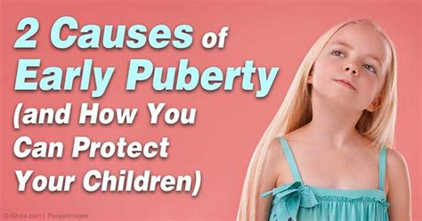 precocious puberty girl breast buds 84 best images about teens and autism on pinterest