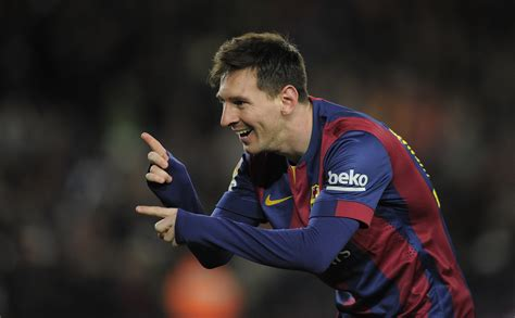 messi s chelsea transfer news paris saint germain have funds to