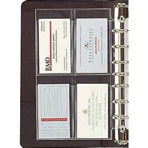 staples business card size day timer 174 business card holders desk size staples 174
